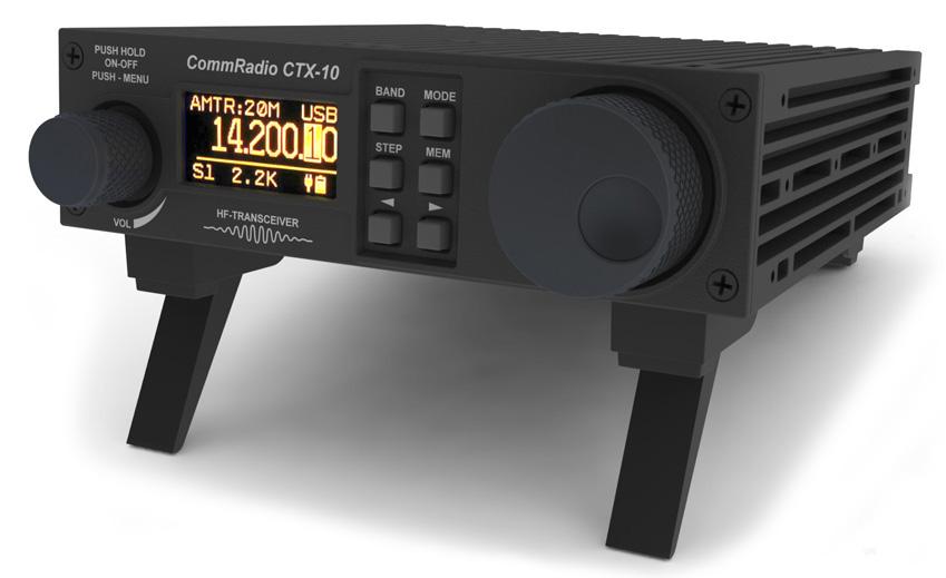 Adf7242 Low Power Transceiver Circuit Design