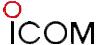 Icom IC-7000, Icom 7000, ic7000