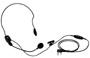Kenwood THD72A, Kenwood TH-D72A Amateur Radio Handi Talkie