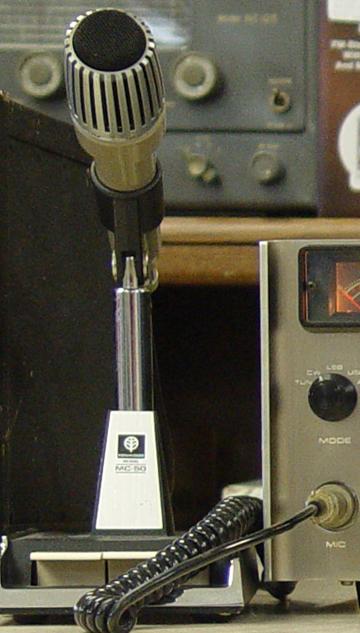 Kenwood Microphone Wiring Diagram Kenwood Circuit Diagrams