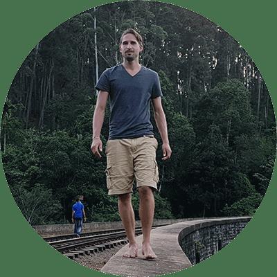 universal traveller -luxury adventure travel and lifestyle