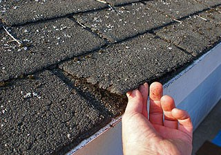 Contact - Home Builders Syracuse NY | Roofing Company - 315