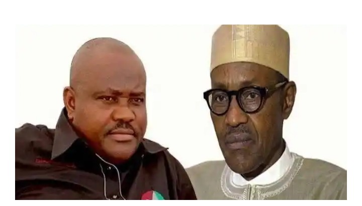 IMG_20200512_232901_801 Buhari Withdraws Security Officers Attached To Rivers State COVID-19 Task Force