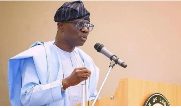 IMG_20200517_234930_822 COVID-19: Sanwo-Olu sends message to markets, bus drivers over lockdown rule