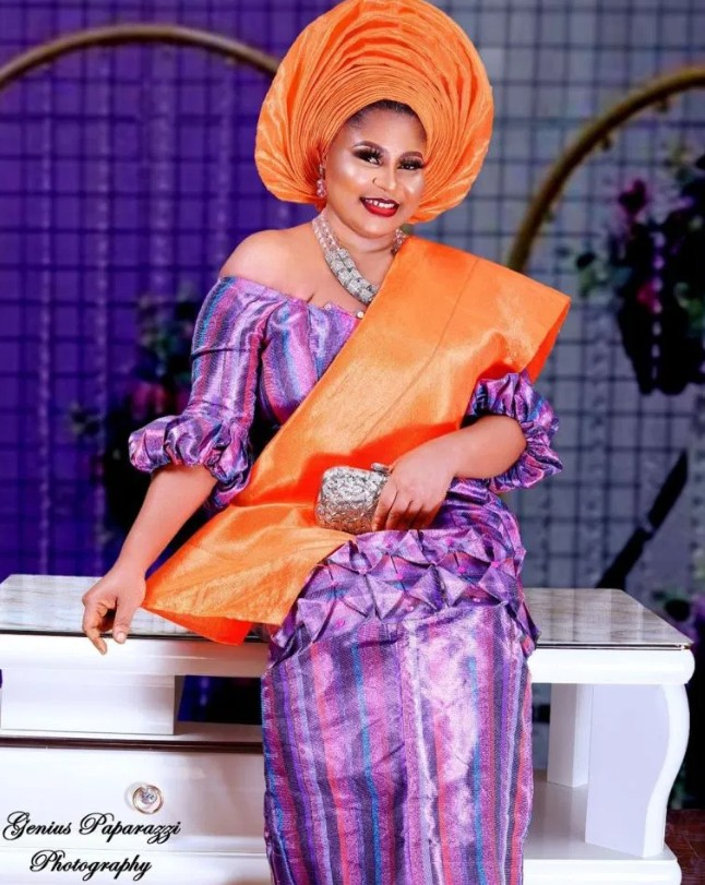 IMG_20200531_222917_499 'All I want is birthday s*x' – Nollywood actress, Joke Jigan cries out on her birthday