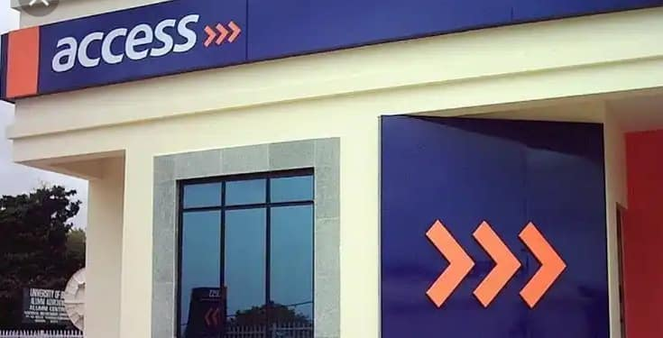Access-Bank-To-Reverse-Stamp-Duty-Deductions-To-Customers'-Accounts Access Bank To Reverse Stamp Duty Deductions To Customers' Accounts