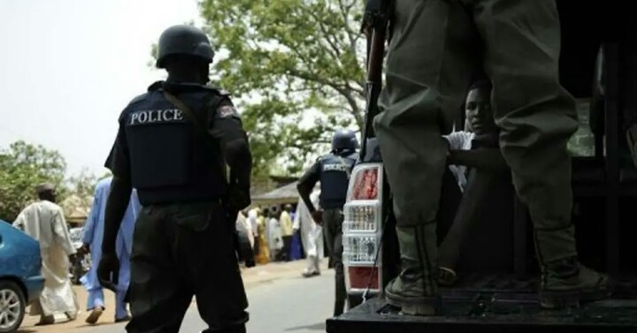 IMG_20200710_004454_108 Police parade 50 suspected cultists in Ogun