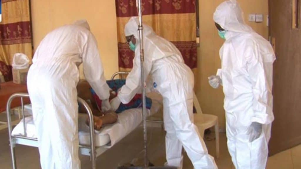 BjPa1cwd-1024x576-1 Nigeria's COVID-19 death toll rises to 1,096 as country records more cases