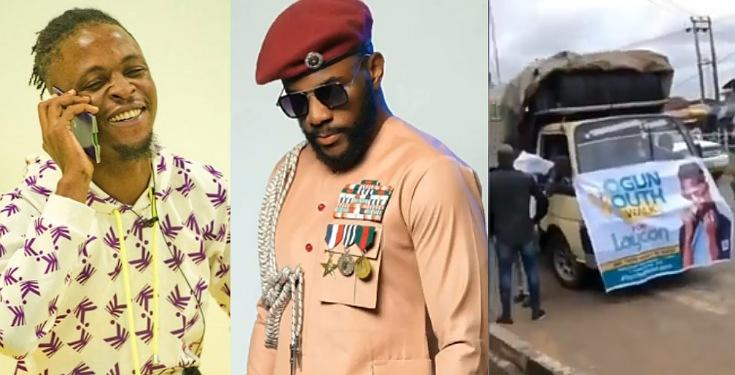 IMG_25092020_122805_735_x_375_pixel-1 If Laycon doesn't win on Sunday, Ebuka is a dead man – Lady says during mega rally for Laycon (Video)