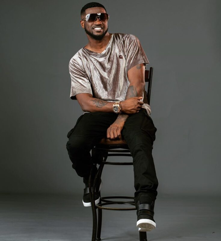 Make-sure-you-are-making-money-from-trolling-people-–-Peter-Okoye-tells-keypad-warriors-as-he-reacts-to-Femi-Otedola-buying-Ferraris-for-his-daughters-735x800 Make sure you are making money from trolling people – Peter Okoye tells keypad warriors as he reacts to Femi Otedola buying Ferraris for his daughters