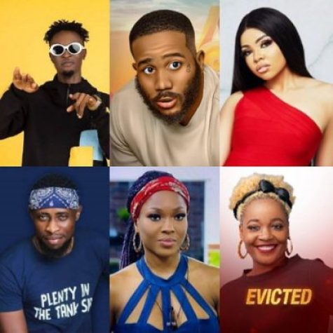 img_06092020_210447_500_x_500_pixel1552066606577580376-400x400 BBNaija: See How Viewers Voted To Save Their Favourite Housemates