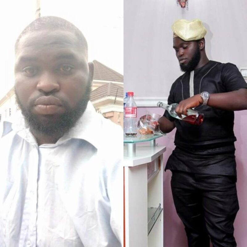 1602770070870-800x800 Nigerian man in search of lady who will marry him with no kids