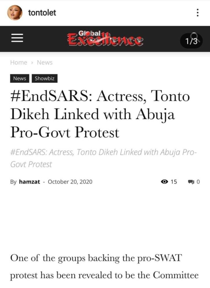 IMG_20201023_100509_992-727x1000 Tonto Dikeh vows to sue blogger who claimed she's linked with PRO-SARS protesters