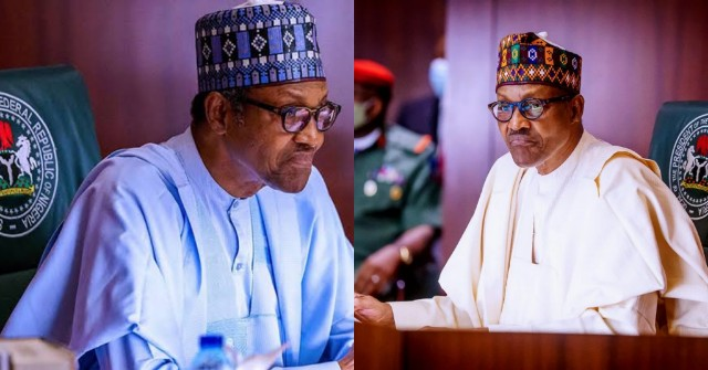 PicsArt_10-28-05.24.32 FEC approves N2.9 billion for printing of examination papers