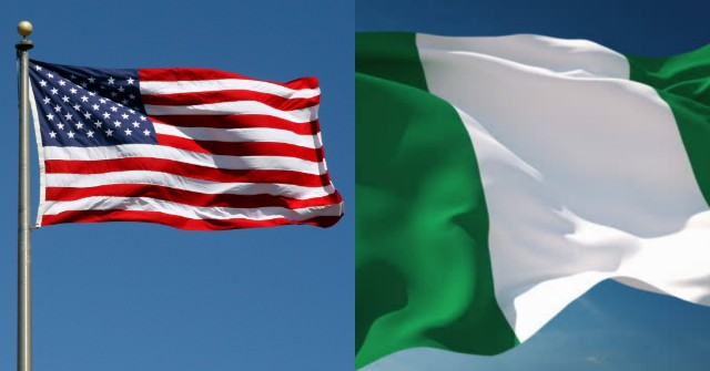 PicsArt_10-31-05.22.53 US forces rescue American citizen abducted in Niger Republic and held hostage in Nigeria