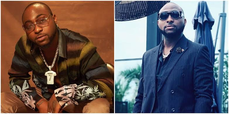 images-5-1 Davido Named Number 1 Artist Of Year, Leads In Eight Categories