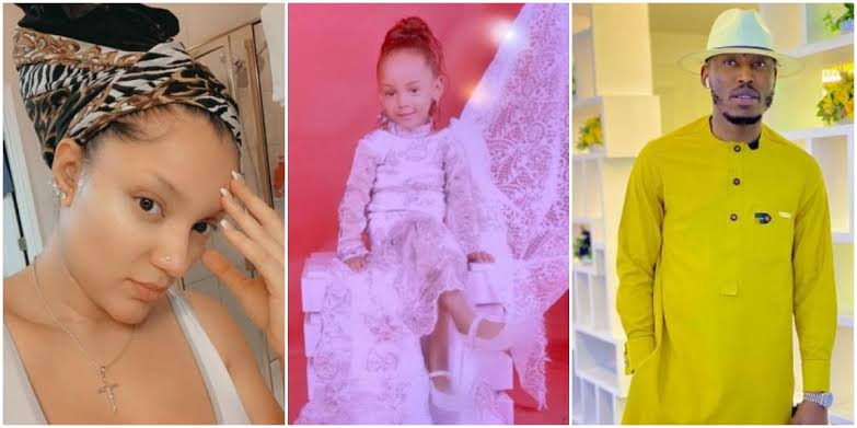 images-50 Gifty Powers calls out Mr2kay for wishing their child a happy birthday