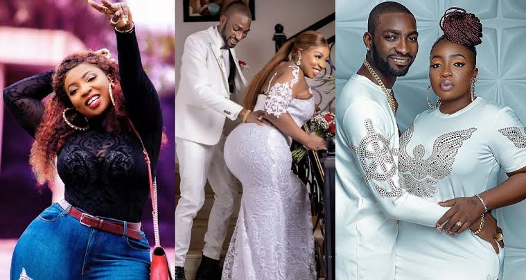 images-18-1 Anita Joseph educates troll who encouraged giving her husband 'breathing space'
