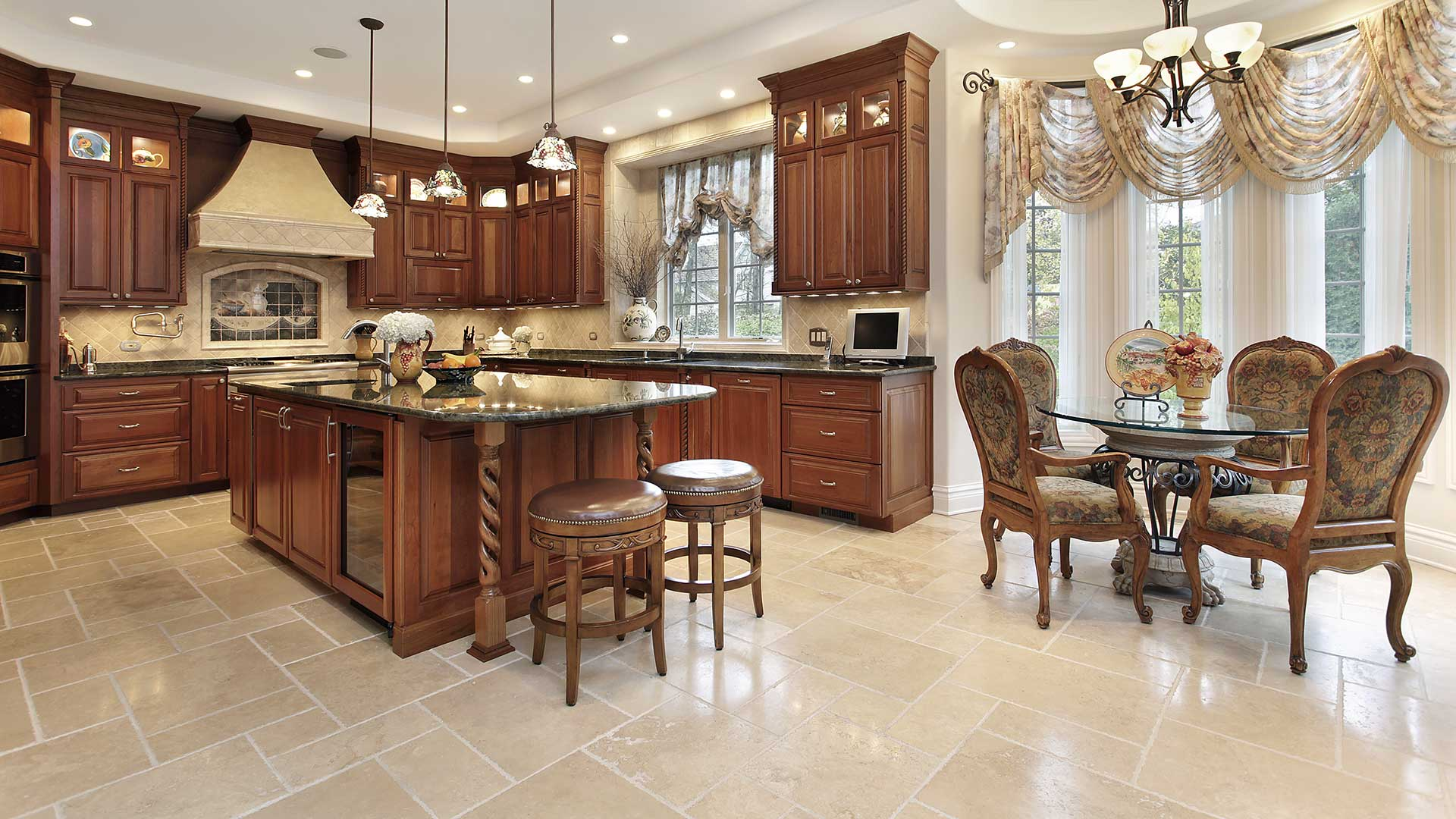 kitchen remodeling orlando cool stuff cabinet and closet installation in