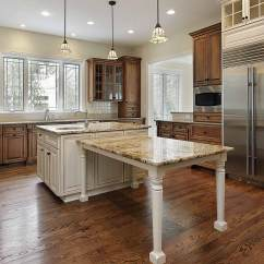 Kitchen Remodeling Orlando Inside Cabinet Storage And Closet Installation In