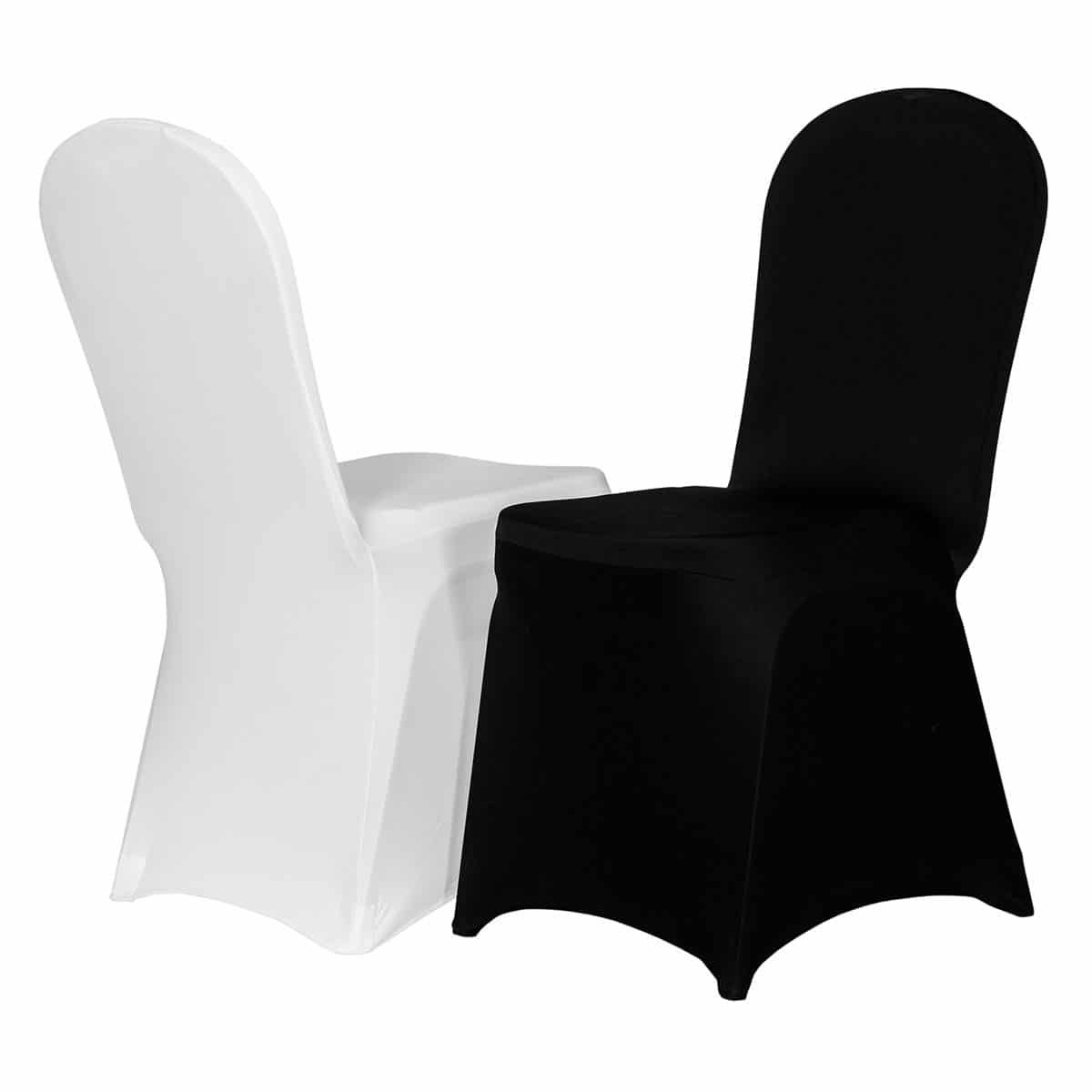universal spandex chair covers canada office exercises cover chairs