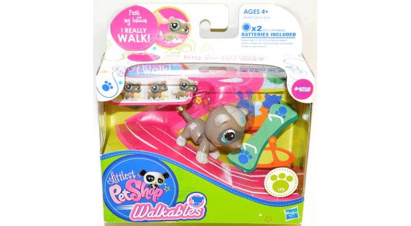 littlest pet shop a world of our own fanon # 15