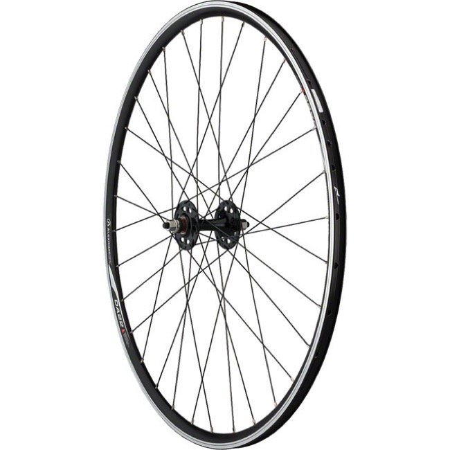 Universal Cycles Wheels Wheelsets Road Wheels Dt