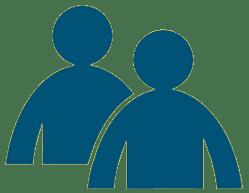 bh-mentoring