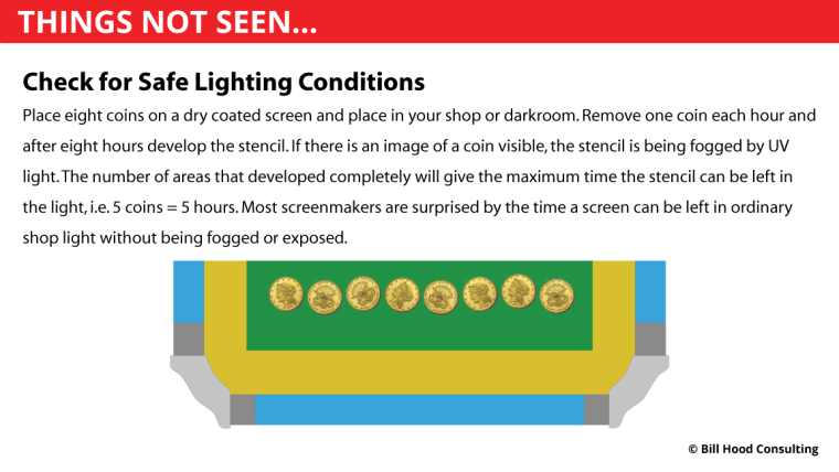 TNS - Check-for-Safe-Lighting-Conditions