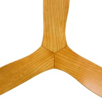 Brilliant Bahama DC Ceiling Fan