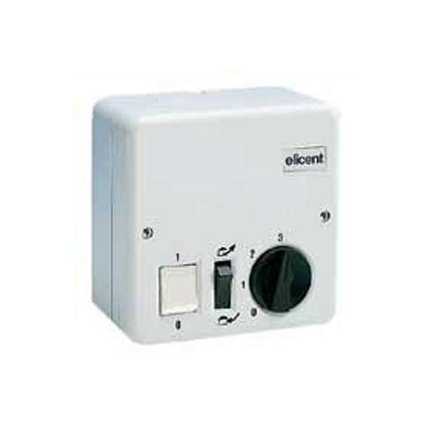 speed controller for vitro exhaust fans rvs r3 universal fans