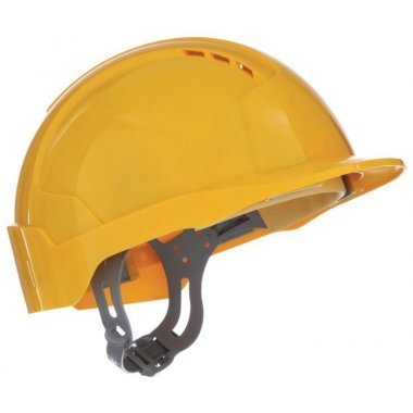 JSP UK Helmet price in pakistan