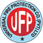 Universal Fire Protection co. pvt ltd