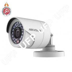 HIKVISION ANG Camera 1MP Bullet