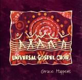 GraceHappensCvr