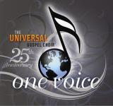 one-voice-cover