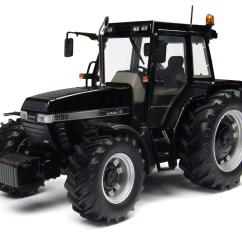 986 International Tractor Wiring Diagram G Body Radio Ih Circuit Maker