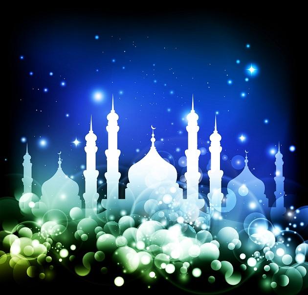 Interfaith Minister Training AlHijra  ULC Blog
