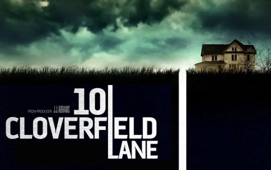 10-Cloverfield-Lane spot