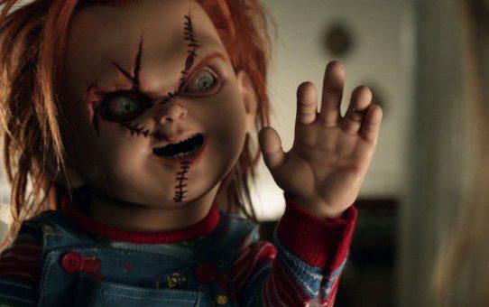 Chucky - Bambola Assassina