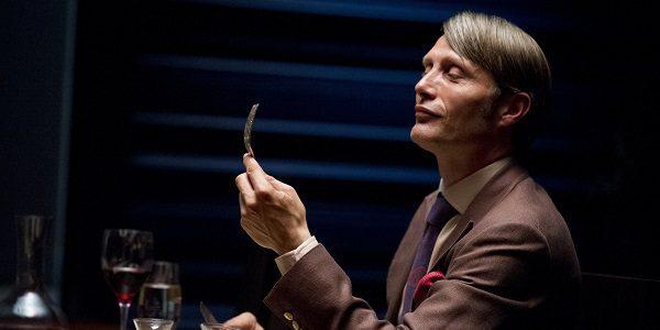 Hannibal serie tv