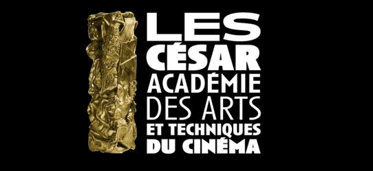 Cesar Awards