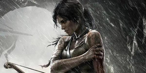 Tomb Raider, sono iniziate le riprese del nuovo film