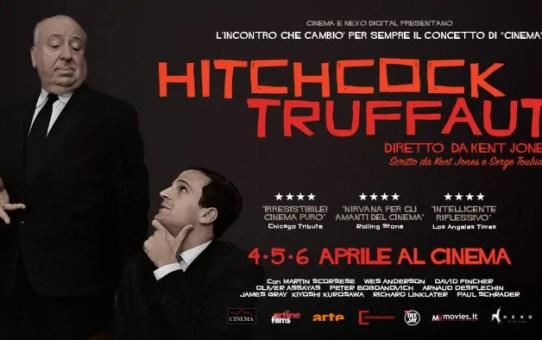 Hitchcock/Truffaut critica