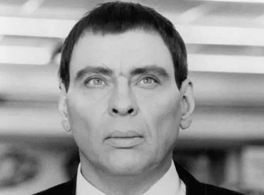 Larry drake morto