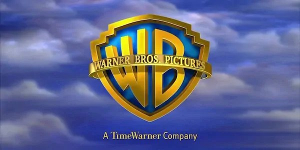 Warner Bros - Nuove date per Godzilla 2 e The Six Billion Dollar Man