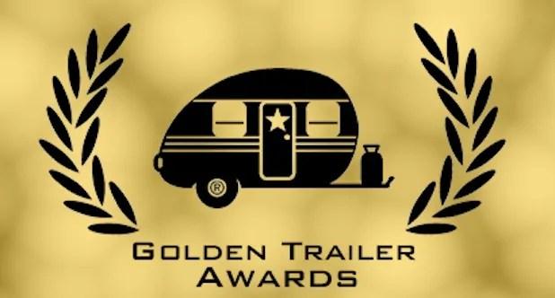 Golden Trailers Awards