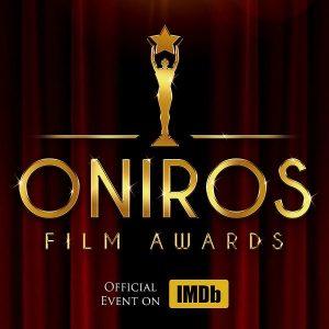 oniros film awards