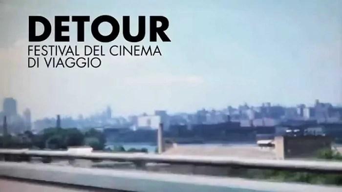 detour film festival