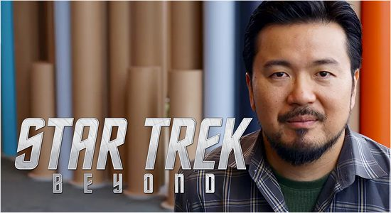 star trek beyond lin